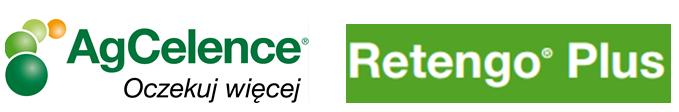 Retengo Plus – pierwszy fungicyd w kukurydzy zarejestrowany