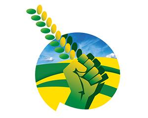 Największe połącznie na polskim rynku nawozów i nasion