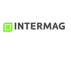 INTERMAG nominowany w Plebiscycie Lider Małopolski 2014