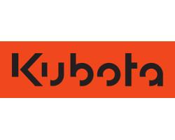 Premiery marki Kubota na targach Agrotech Kielce 2017
