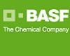 BASF świętuje 150-lecie poprzez interaktywny program obchodów