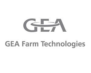 Automation Day 4.0 – GEA przeprowadziła międzynarodowe sympozjum dla przemysłu mleczarskiego