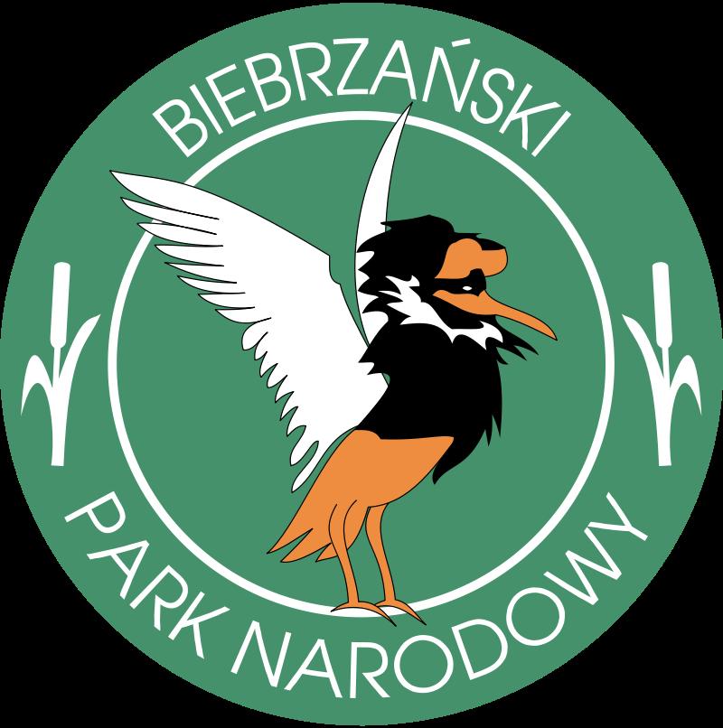 Sianokosy w Biebrzańskim Parku Narodowym