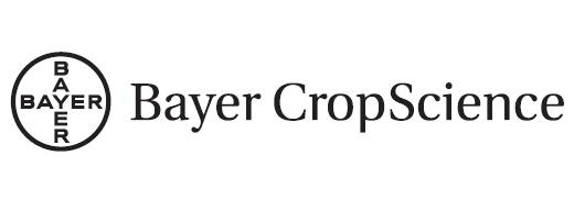 Nowy herbicyd w ochronie kukurydzy