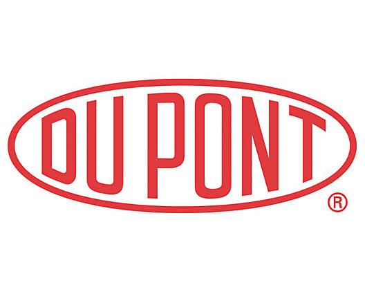 DuPont ostrzega przed podróbkami środków ochrony roślin