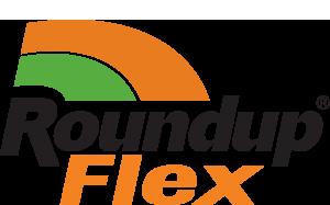 roundup flex 480 najnowszej generacji herbicyd wkr tce zadebiutuje na rynku. Black Bedroom Furniture Sets. Home Design Ideas