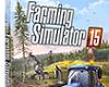 Farming Simulator 15 wyniki konkursu