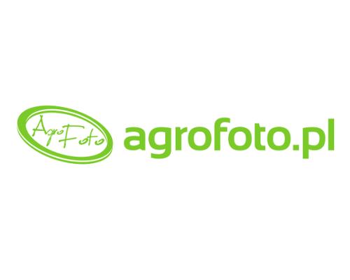 Agrofoto.pl na targach Polagra Premiery!
