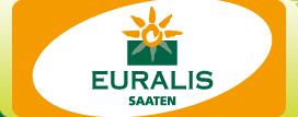 Nowa spółka EURALIS Nasiona