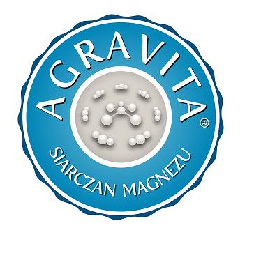 Agravita® Siarczan Magnezu Siedmiowodny