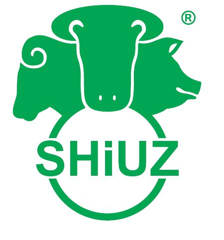 SHIUZ Bydgoszcz stawia na genomy