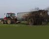 Maksymalne korzyści z gnojowicy – jak to zrobić?