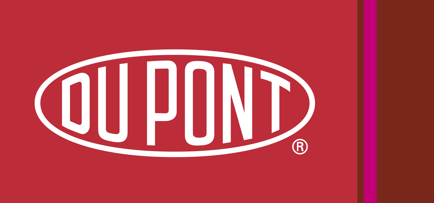 DuPont i Resolution Project będą razem wspierać młodych liderów
