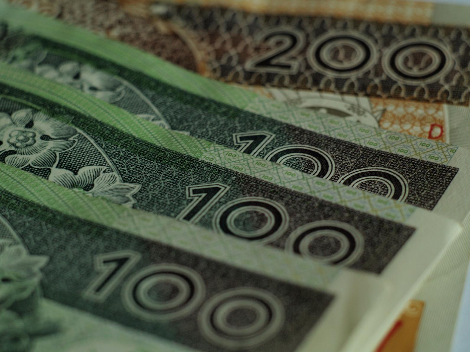 Już 8 banków oferuje kredyty preferencyjne