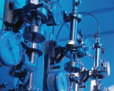 Po raz piąty z rzędu firma DuPont uznana za jedną ze 100 najbardziej innowacyjnych na świecie