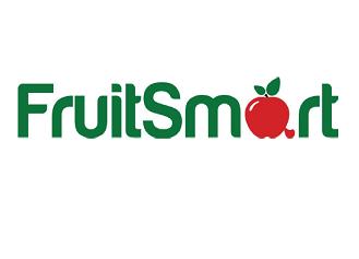 FruitSmart 3,3 VP – polski produkt z 1-MCP na rynku
