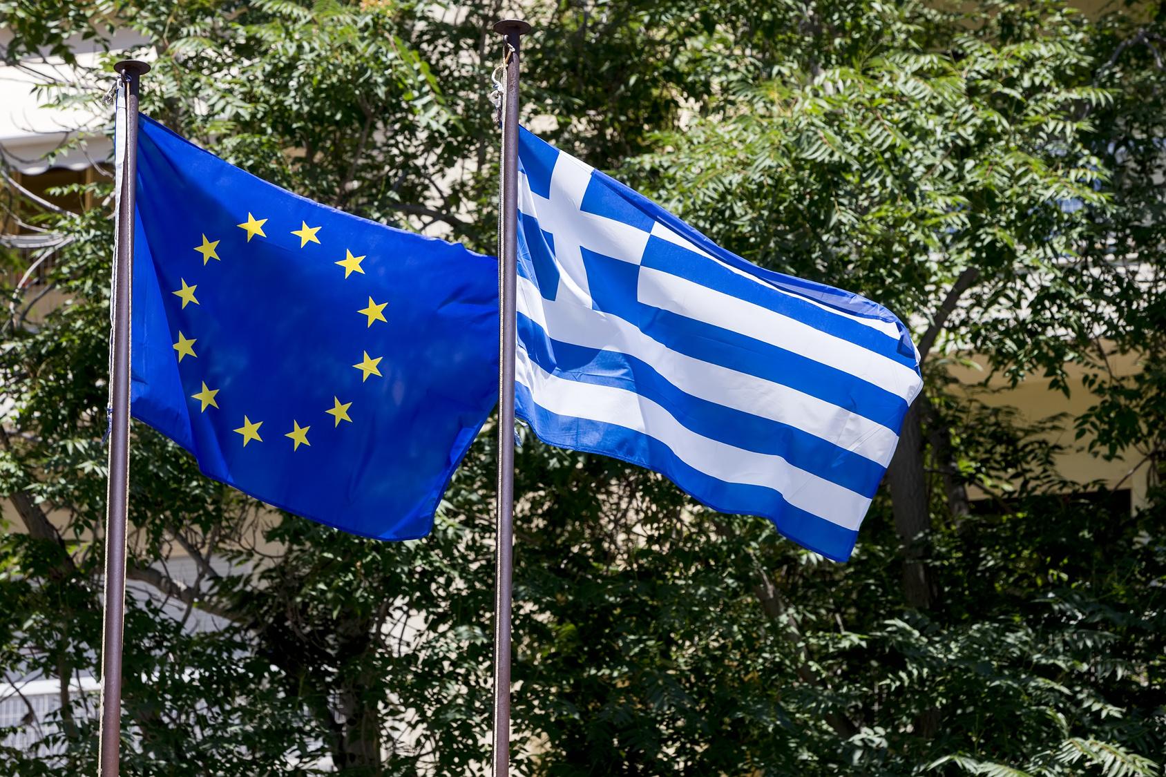 Jak niewypłacalność Grecji wpłynie na polskiego rolnika?