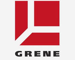 Huczne otwarcie sklepu GRENE w Nowej Soli