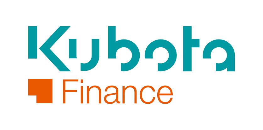 Kubota Finance - nowatorskie rozwiązanie z myślą o klientach