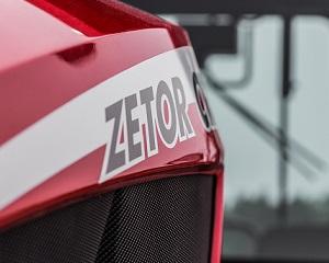Prezentacja najnowszej serii ciągników  ZETOR już wkrótce