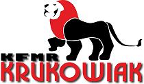 KRUKOWIAK - Nowe propozycje dla sadownictwa