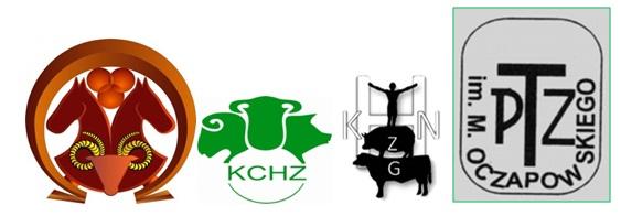 Warsztaty zootechniczne