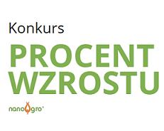 Plony najwyższego wzrostu – konkurs z nagrodami od firmy Agrarius