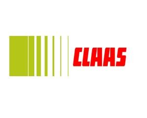 Terminarz pokazów Claas 2015