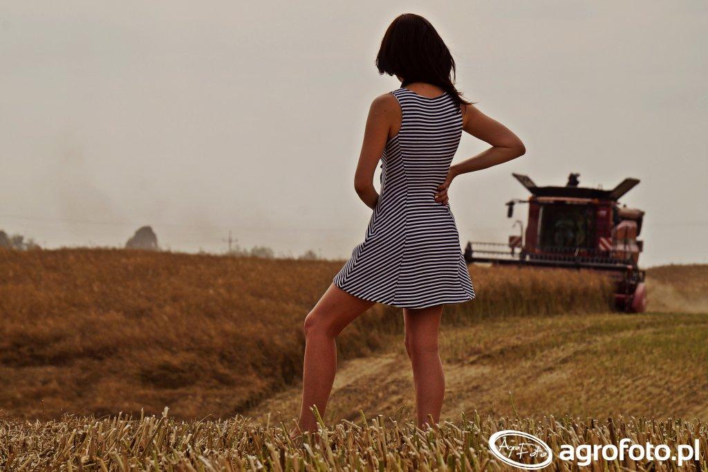 Młodzi rolnicy mają jeszcze tydzień