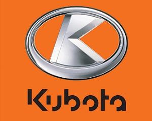 Ostatnie dni promocji marki Kubota