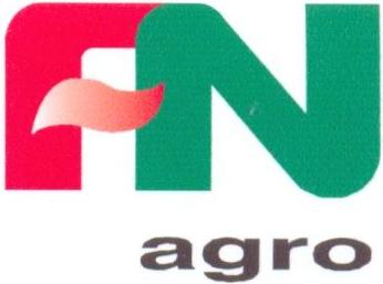 Relacja z konferencji F&N Agro Polska