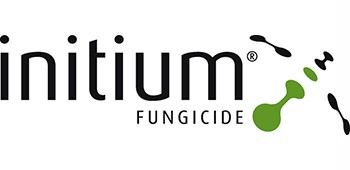 Potwierdzono nowy sposób działania Initium®