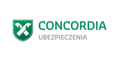 Concordia Ubezpieczenia i Vereinigte Hagelvericherung WaG na Dniach Pola DLG 2014  W dniach 17 - 19 czerwca 2014 na terenie Centrum Produkcji Roślinne