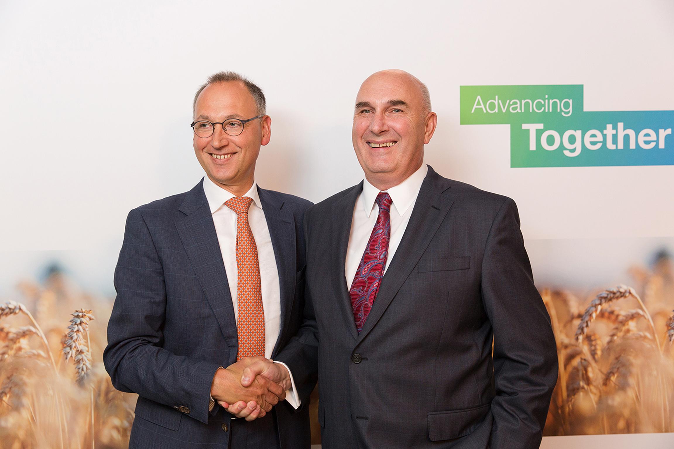 Bayer i Monsanto tworzą światowego lidera w branży rolniczej