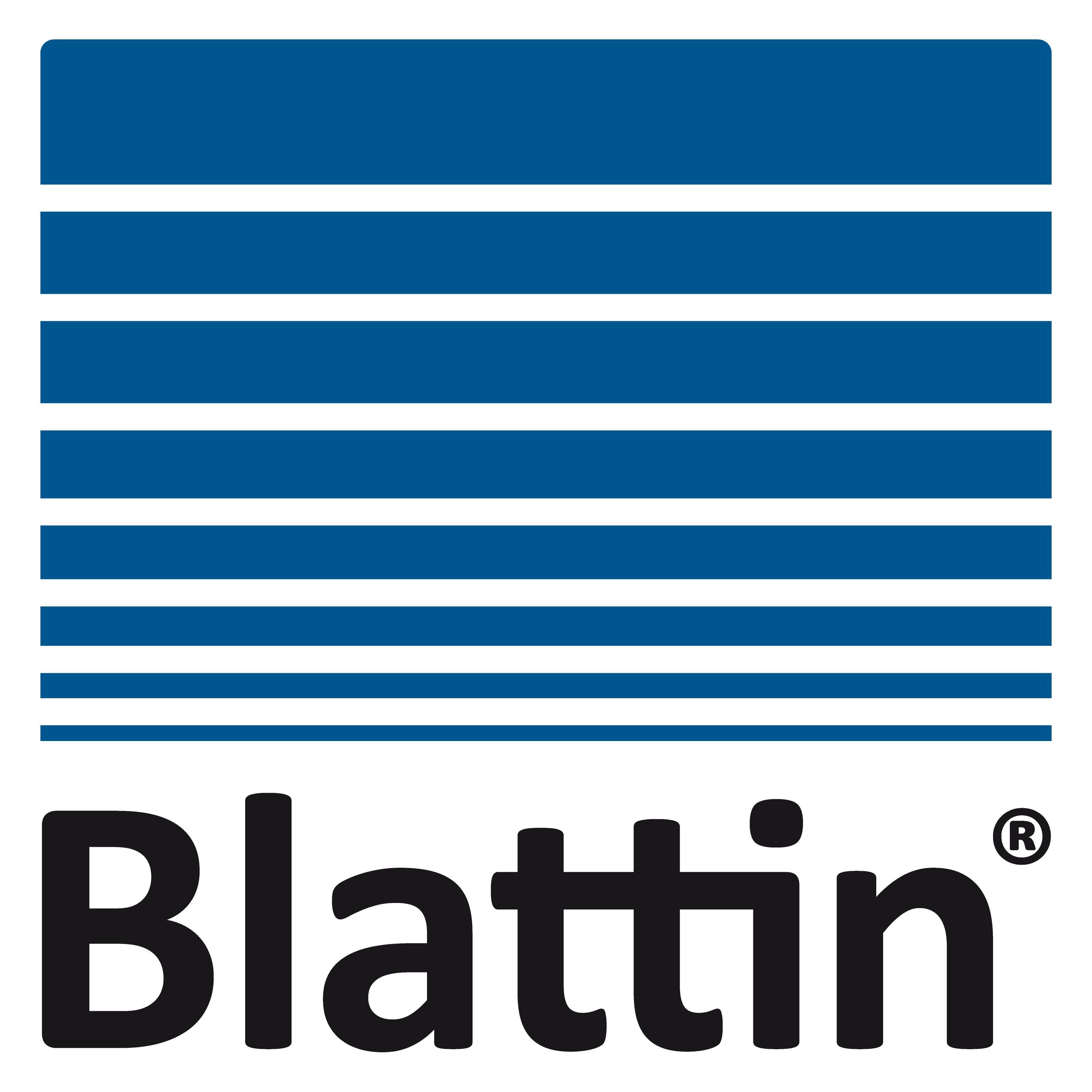 Blattin zaprasza na otwarcie obory w Zalesiu Wielkim