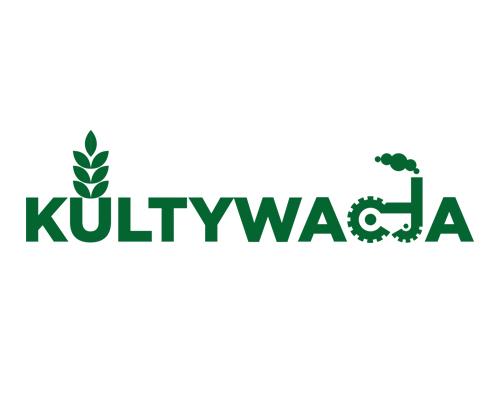 KULTYWACJA - Ogólnopolski Festiwal Krótkich Filmów Rolniczych