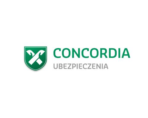 Concordia zmienia zarząd