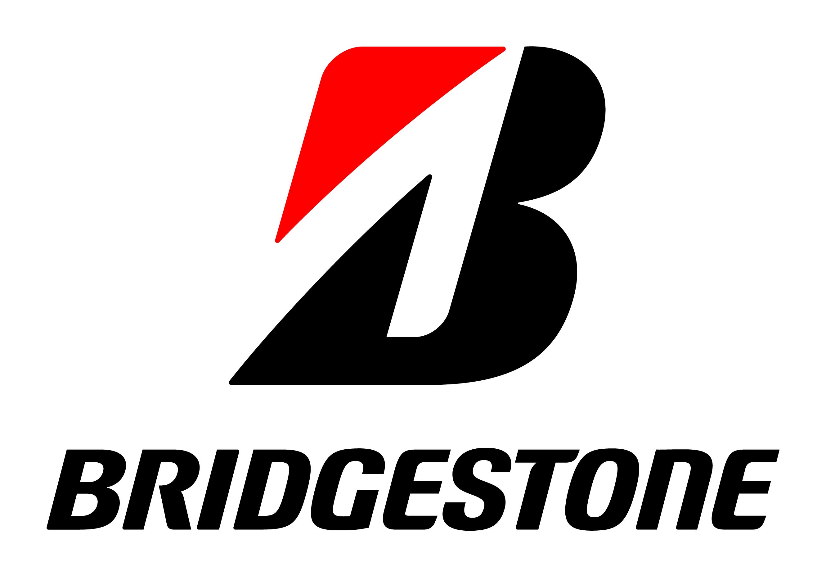 Bridgestone rozpoczyna wielką rekrutację inżynierów!