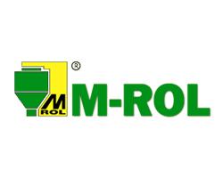 M-ROL Odolanów zaprasza na POLAGRA PREMIERY 2016