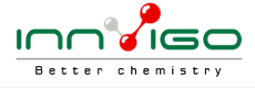 Lepsza chemia w Alejach Jerozolimskich w Warszawie