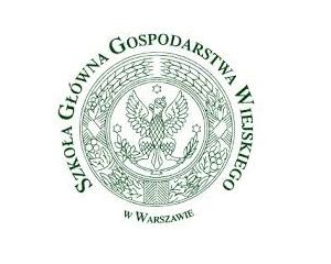 Zjazd Absolwentów WRiB SGGW w Warszawie