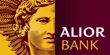 Kompleksowa oferta dla agrobiznesu w Alior Banku
