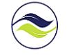 Arysta LifeScience zostanie przejęta przez Platform Specialty Products