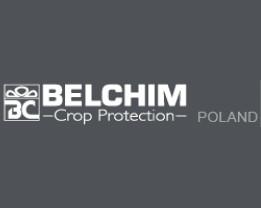 Belchim Crop Protection nabył prawa do dystrybucji akarycydu Milbeknock® na rynku europejskim