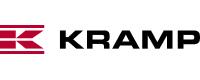 Kramp- największa firmama hurtowa