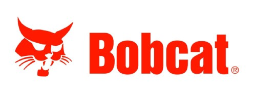 Nowy silnik Bobcat dostępny w Europie już w 2015 roku