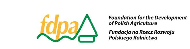 Raport o stanie wsi. Polska wieś 2014