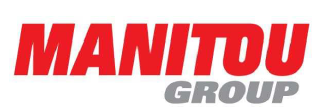 Nowości Grupy Manitou na Targach Agrotech