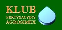 Rusza Klub Fertygacyjny