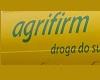 Najlepsze produkty… możliwe dzięki polskim rolnikom